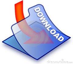 download-icon-thumb9496126